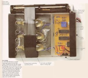 IRAFirebomb-Revision1993