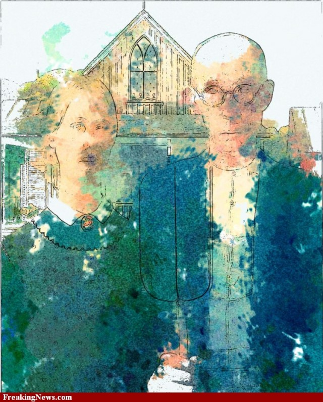 American-Gothic--104861