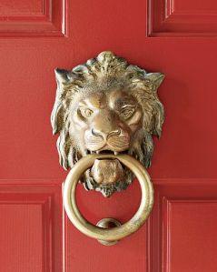 KNOCK,Knock,Knock